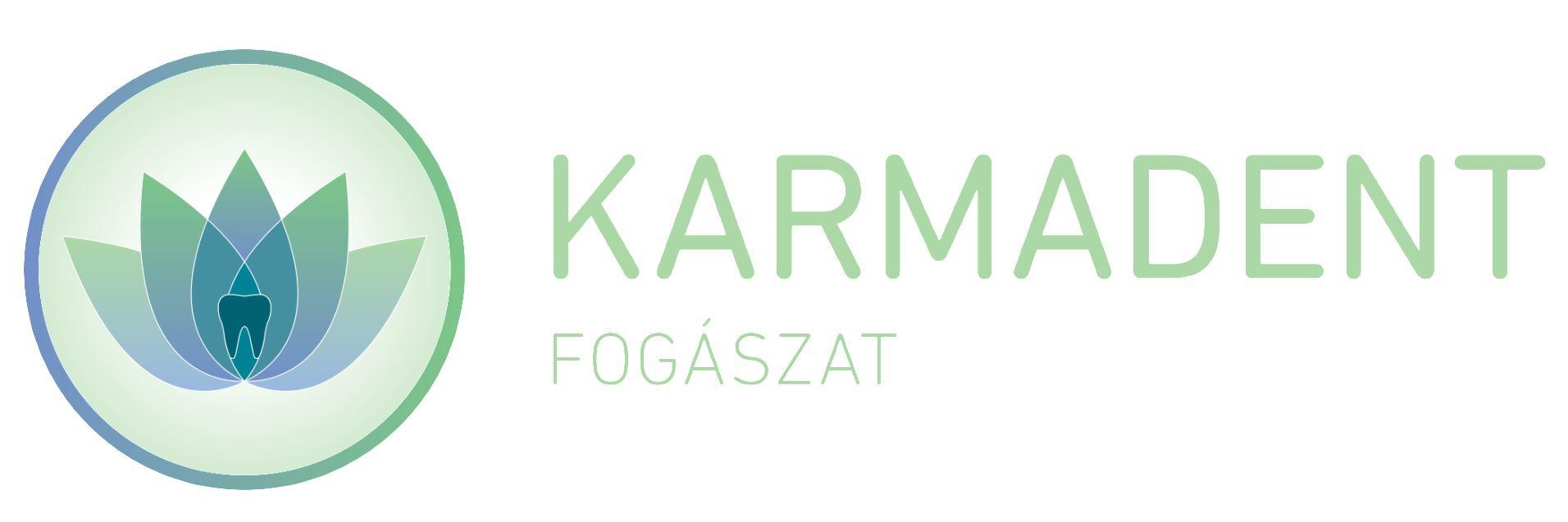 Karmadent Fogorvos Budapest