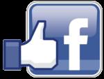 Karmadent Facebook elérhetősége
