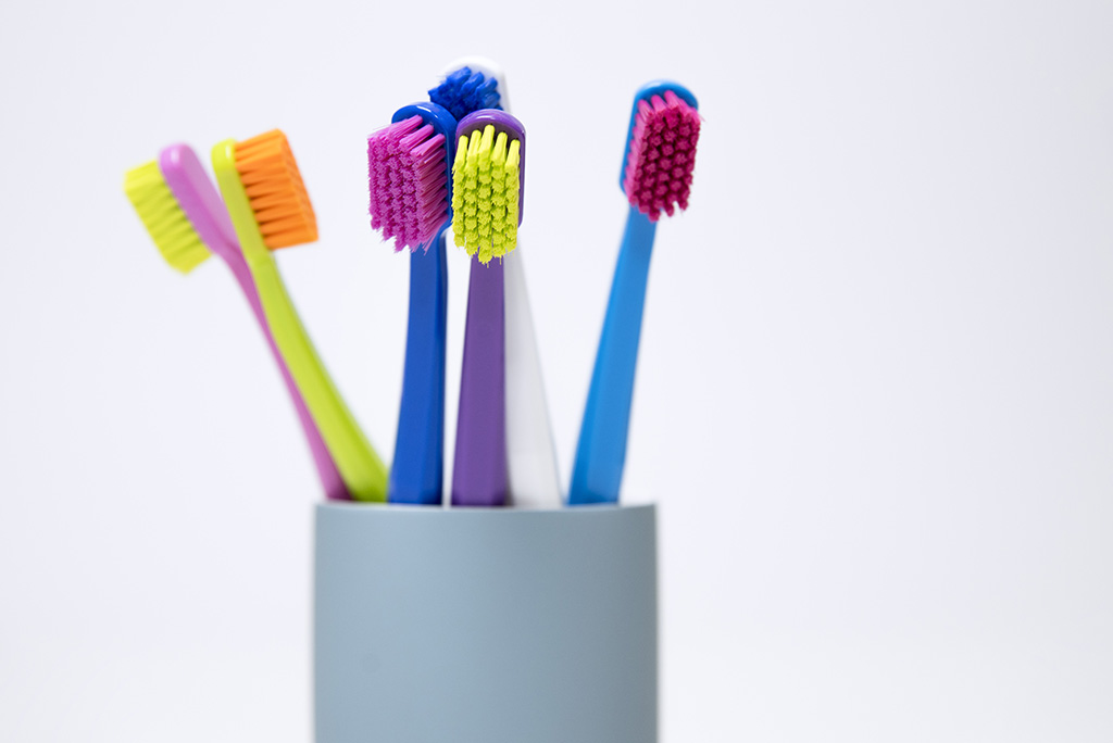Milyen a jó fogkefe?