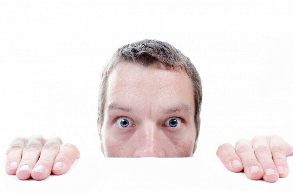 Mit tegyek, ha a bölcsességfog fáj? Fogorvosi tanácsok bölcsességfog fájdalomra